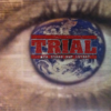 Trial Are These Our Lives? 16