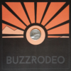 Buzz Rodeo – Sports Review und Stream 12