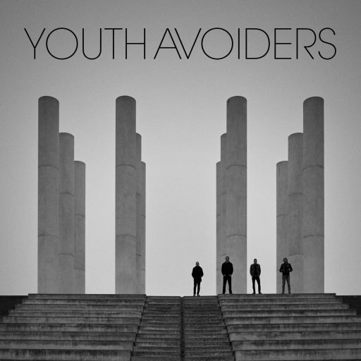Youth Avoiders – Relentless 11