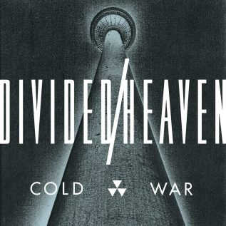 Divided Heaven – Cold War 15