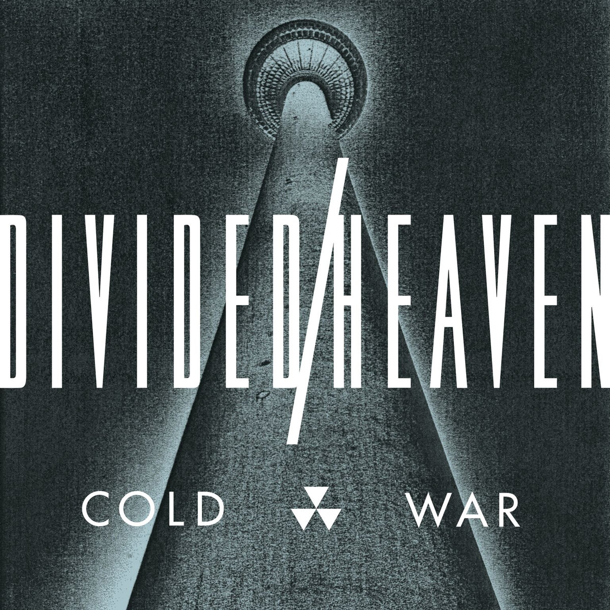 Divided Heaven – Cold War 20